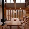 藤山台の家