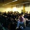 Seminar in SYDNEY